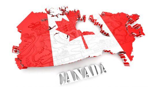 カナダでの語学留学に「バンクーバー」と「トロント」が多く選ばれるわけとは