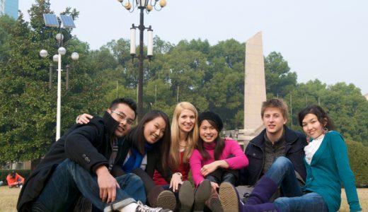 EFの留学プログラムの特徴!他のエージェントとの違いを徹底解説