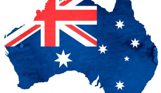 オーストラリアで英語留学は定番!各都市別情報やワーホリについても