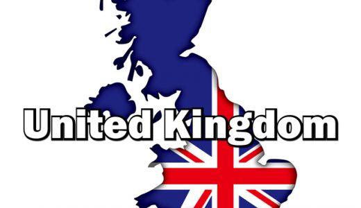 イギリス留学の特徴は|イギリスを選ぶ理由を紹介