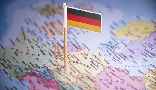 ドイツ留学で英語を勉強は可能?ドイツはどんな国?