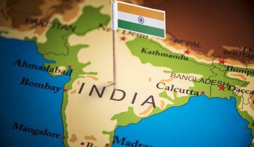 インドへの英語留学が人気急上昇中?!事前に知っておくべきことは?