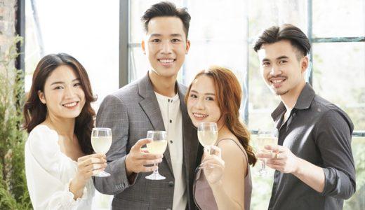 英語留学で友達を作りたい!友人の作り方の近道とは?体験をもとにお伝えします!