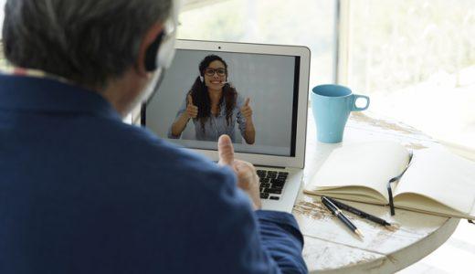 オンライン英会話を徹底比較!あなたに合ったサイト見つけよう!