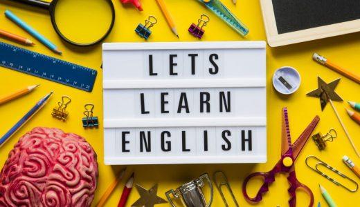 英会話上達に一役!おすすめ英会話学習ベスト3をアプリ、教材、映画ごとに紹介