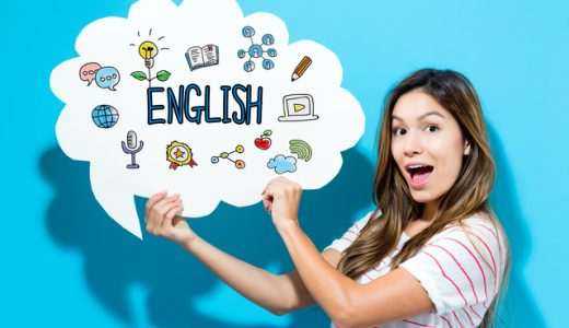 案外簡単!無料で英会話を勉強する方法