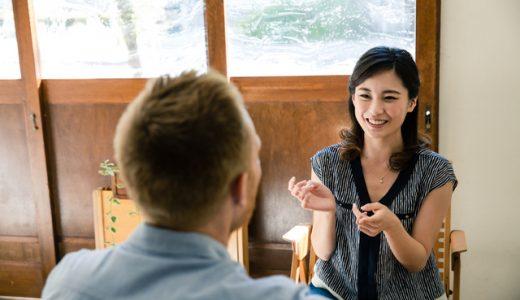 初心者におすすめする英会話教材をランキングで紹介!選び方も徹底追及