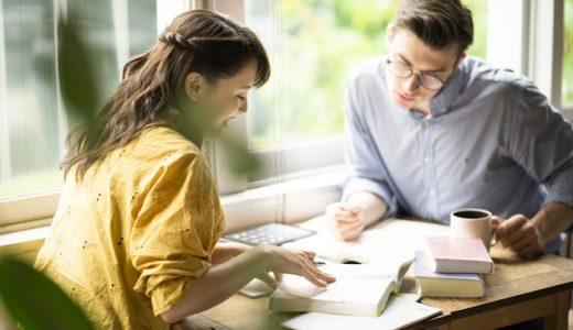 英会話を練習するには?練習法と使えるツールを紹介