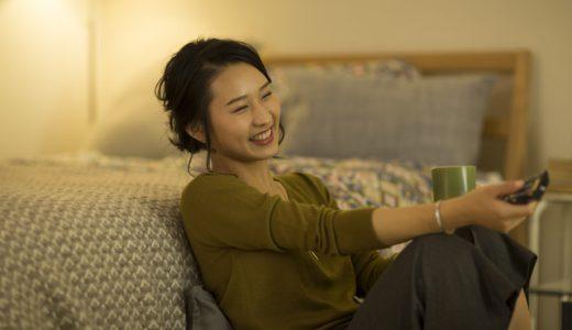 独学で英語を学びたい!映画から英会話を学ぶ方法を紹介